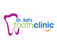 dr sats clinic