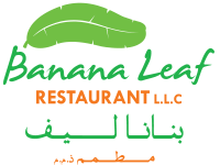 Banana Leaf Restaurant