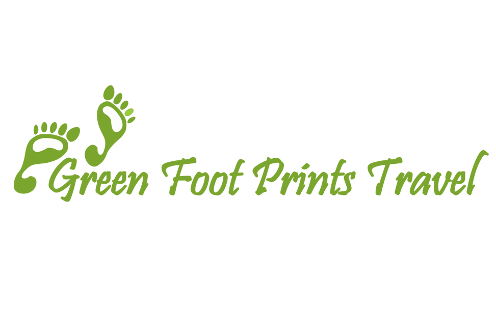 Green Foot Print Travels