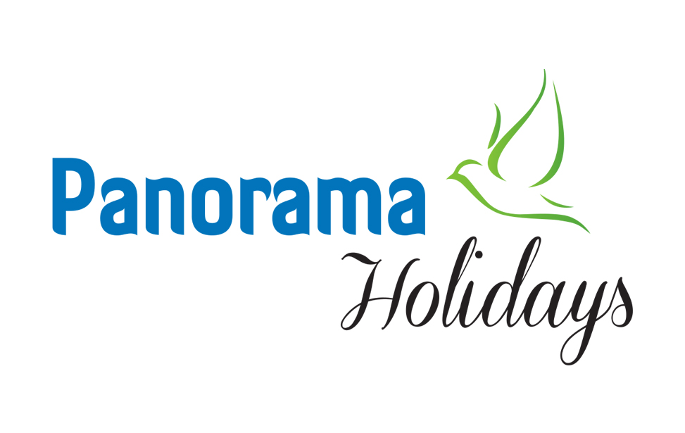 Panorama Holidays