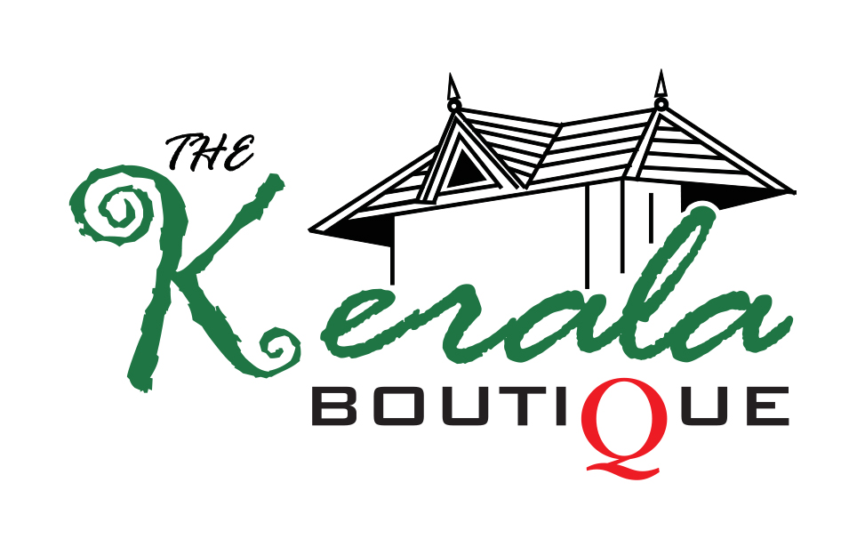 Kerala Boutique