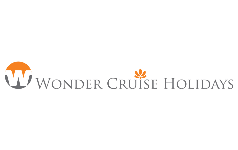 Wonder Cruise Holidays