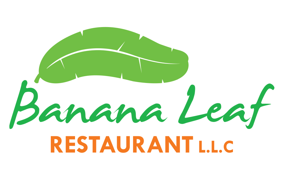 Banana Leaf Restaurent