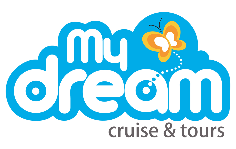 My Dream Cruise Tours