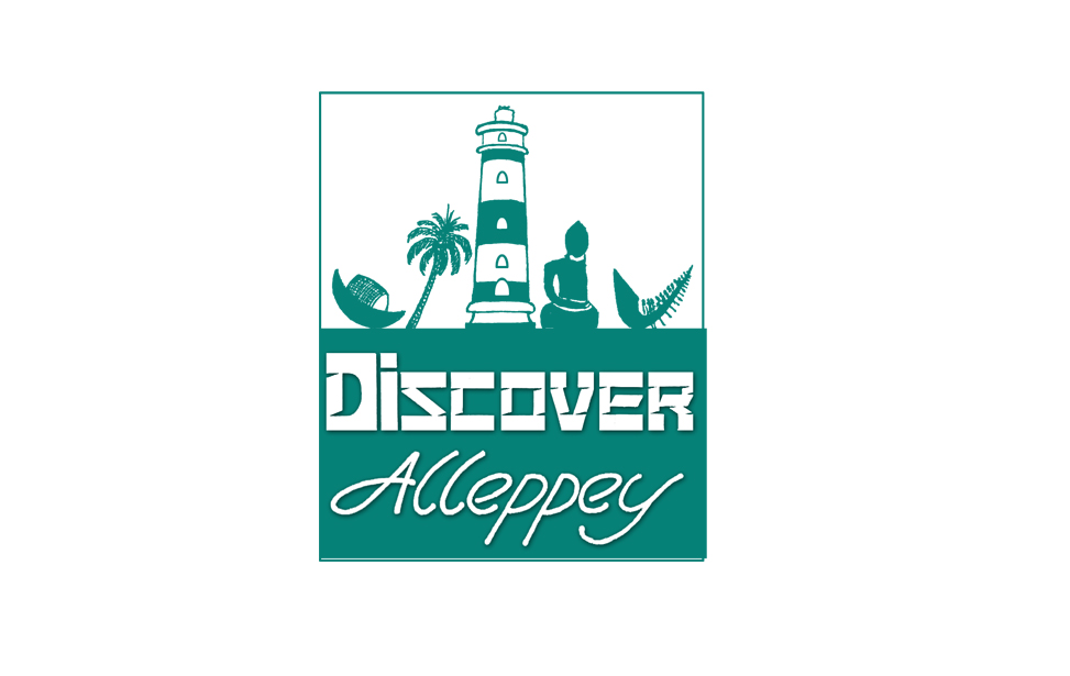 Discover Alleppey
