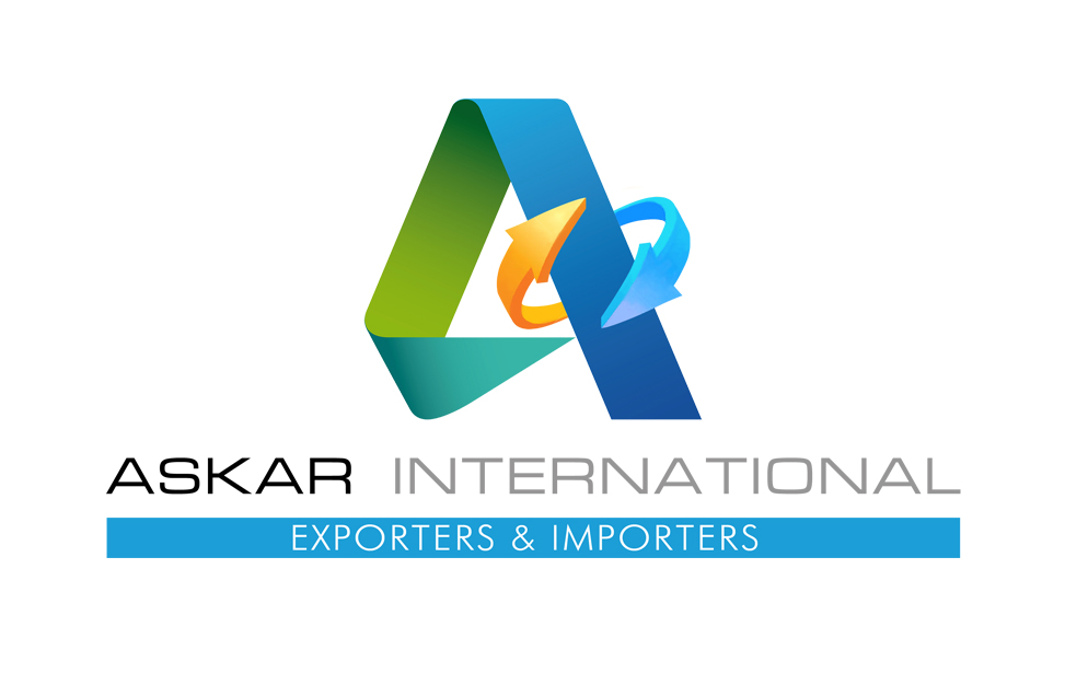 Askar International