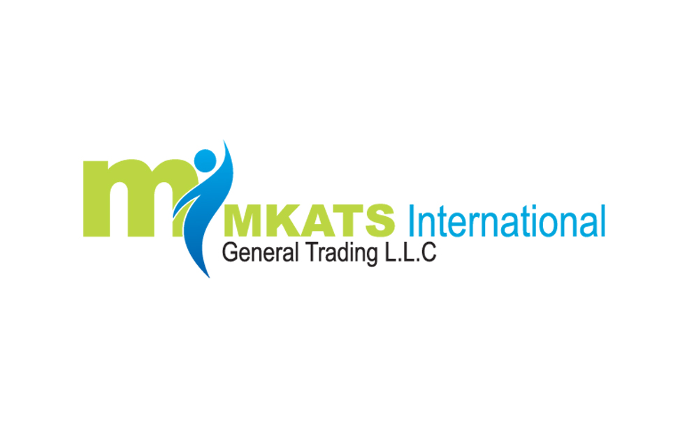 mimkats international