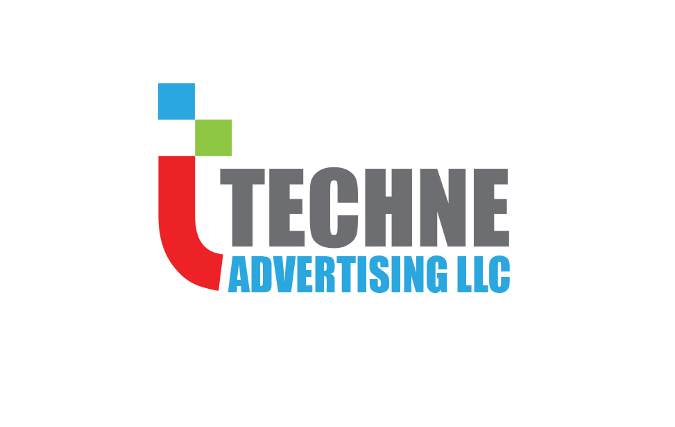 Techne Advertising