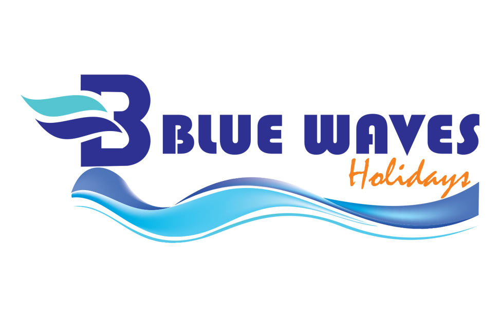 Blue Wave Holidays